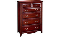 New Classic Drayton Hall Chest