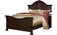 New Classic Emilie California King Bed