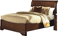 New Classic Sheridan Queen Sleigh Bed