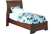 New Classic Sheridan Full Bed