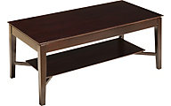 New Classic Adrian Lift-Top Coffee Table