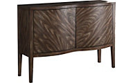 New Classic Callas Sideboard