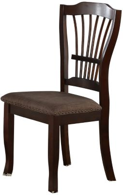 New Classic Bixby Side Chair
