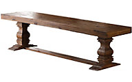New Classic Normandy Bench