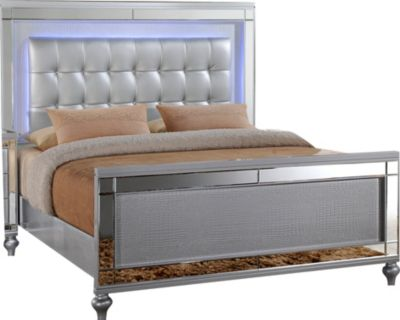 New Classic Valentino California King Bed