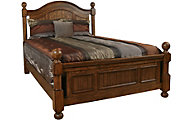 New Classic Cumberland California King Bed