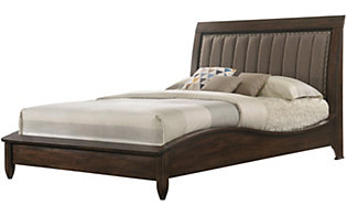 New Classic Windsong Queen Bed