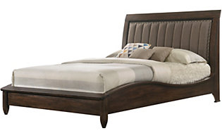 New Classic Windsong King Bed