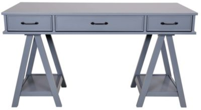 New Classic Taylor Gray Kids' Desk