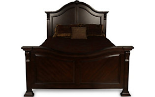 New Classic Emilie Queen Bed