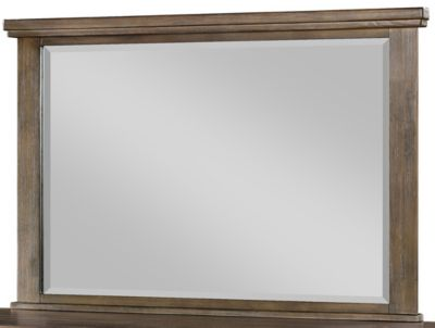 New Classic Cagney Vintage Mirror