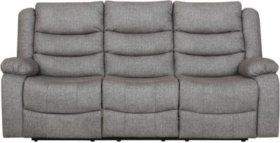 New Classic Granada Power Reclining Sofa