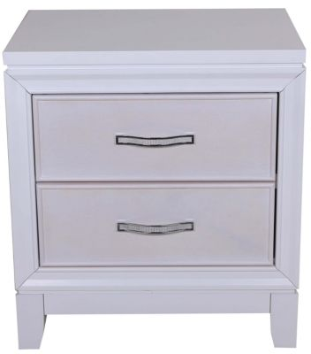 Ne Bedroom Evelyn Nightstand