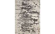 Nourison Maxell 8' X 11' Rug