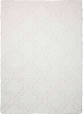 Nourison Light and Airy 8' X 10' Rug