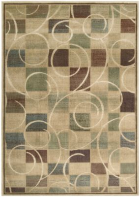 Nourison Expressions 10' X 14' Rug