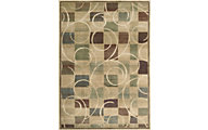 Nourison Expressions 5' X 8' Rug