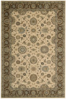Nourison Living Treasures 8' X 11' Rug
