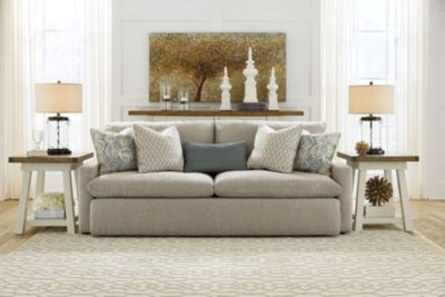 Ashley Melilla Sofa