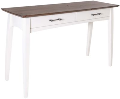 Oakwood Industries Dover Sofa Table