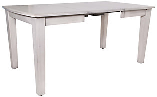 Oakwood Industries Monterey Counter Table