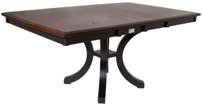 Oakwood Industries Bellevue Table