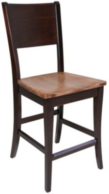 Oakwood Industries Sonata Counter Chair