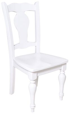 Oakwood Industries Adelaide Side Chair