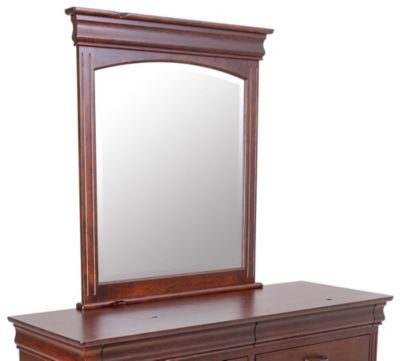 Oakwood Industries Santina Mirror