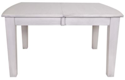 Oakwood Industries Monterey Table