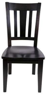 Oakwood Industries Lighthouse Side Chair