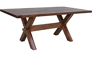 Oakwood Industries Tuscany Table