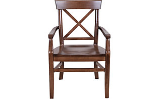 Oakwood Industries Tuscany Arm Chair