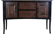Oakwood Industries Montreaux Sideboard
