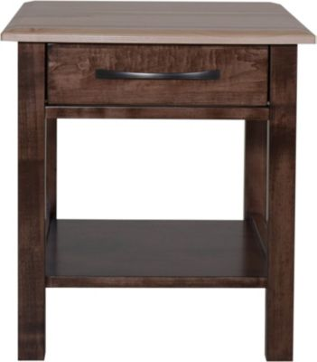 Oakwood Industries Manchester End Table