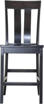 Oakwood Industries Madison Counter Stool