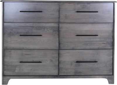 Oakwood Industries Shenandoah Dresser