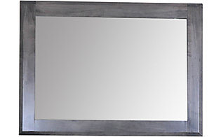 Oakwood Industries Shenandoah Mirror