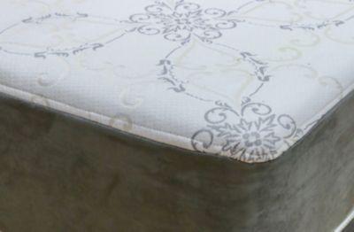 Omaha Bedding Company Mattresses Homemakers