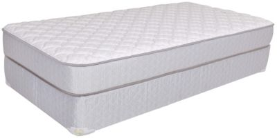 Omaha Bedding Jubilee Memory Foam Mattress