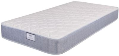 Omaha Bedding Justice Firm Mattress Collection