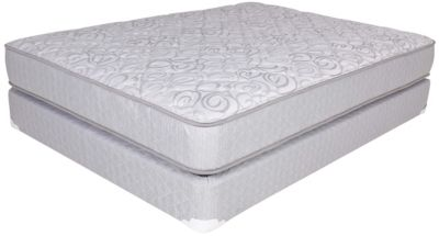Omaha Bedding Oracle Two-Sided Mattress