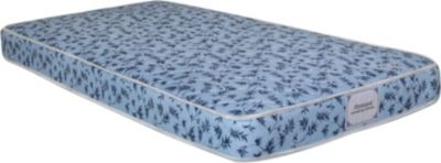 Omaha Bedding Pennant Twin Mattress