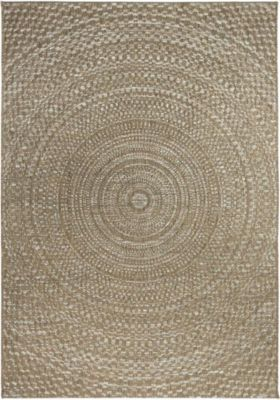 Orian Rugs Breeze 8' X 11' Rug