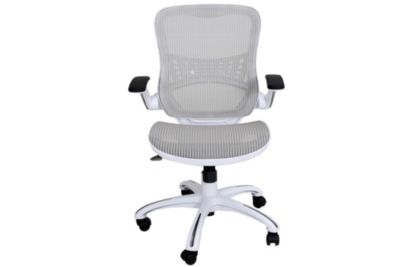 Office Star Riley Mesh Office Chair