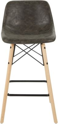 Office Star Allen Counter Stool
