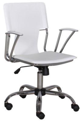 Office Star Dorado Chair