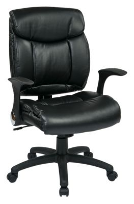 Office Star Work Smart Office Chair