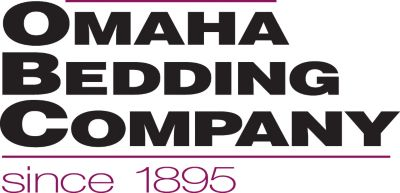 Omaha Bedding Co.