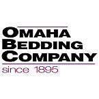 Omaha Bedding mattresses
